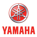 Yamaha Australia
