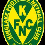 logo-211-300