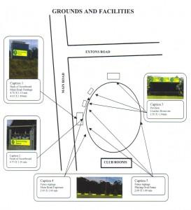 signage-map
