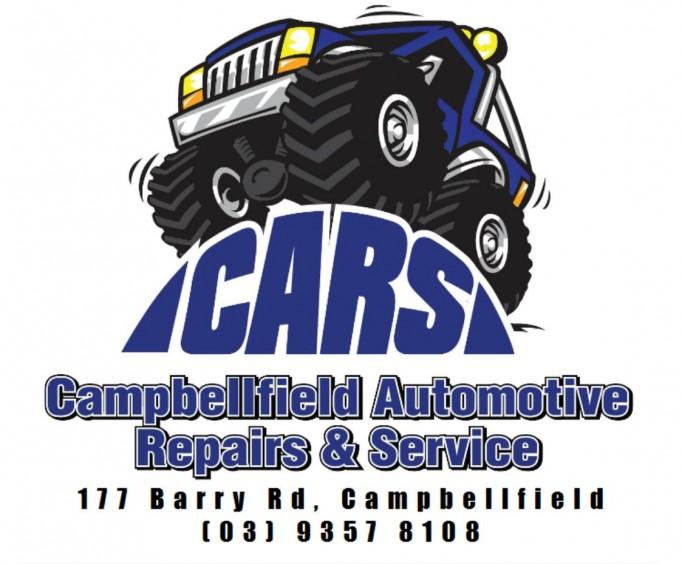 cars web logo2