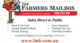 farmers mailbox jpeg