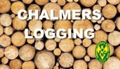 chalmerslogging