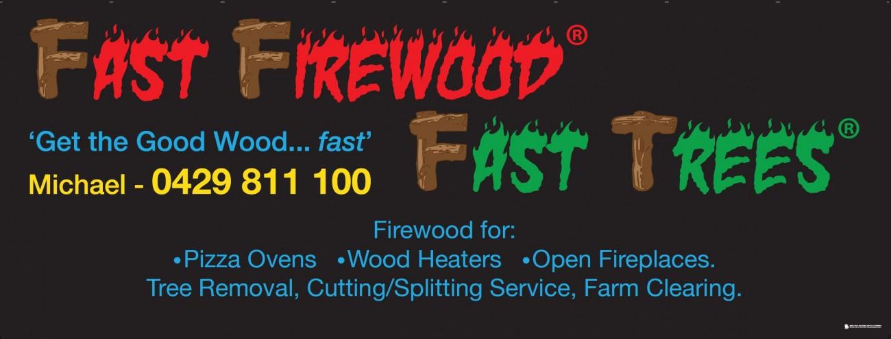 fast firewood jpeg