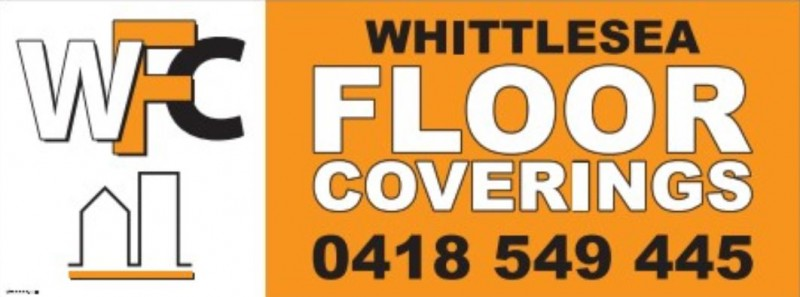 whii floor cov2
