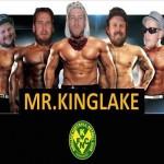 mr kinglake 2018