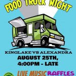 food truck day 2018
