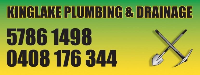 kinglake plumbing jpeg