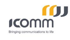 Icomm – Copy